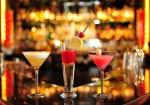 Classe A Bartenders